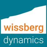 Wissberg Dynamics GmbH